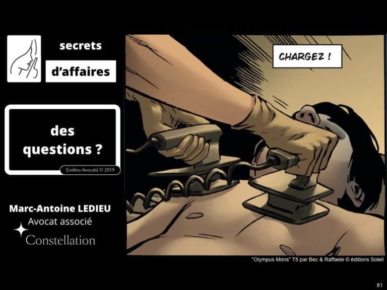 240-confidentialite-secret-daffaires-et-non-disclosure-agreement-secret-des-affaires-Constellation-Avocats©Ledieu-Avocats.081-1024x768