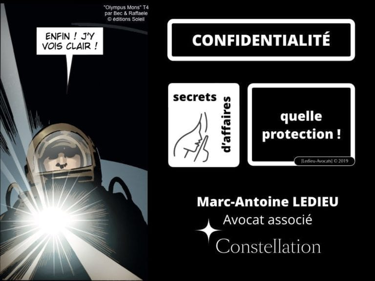 240-confidentialite-secret-daffaires-et-non-disclosure-agreement-secret-des-affaires-Constellation-Avocats©Ledieu-Avocats.082-1024x768