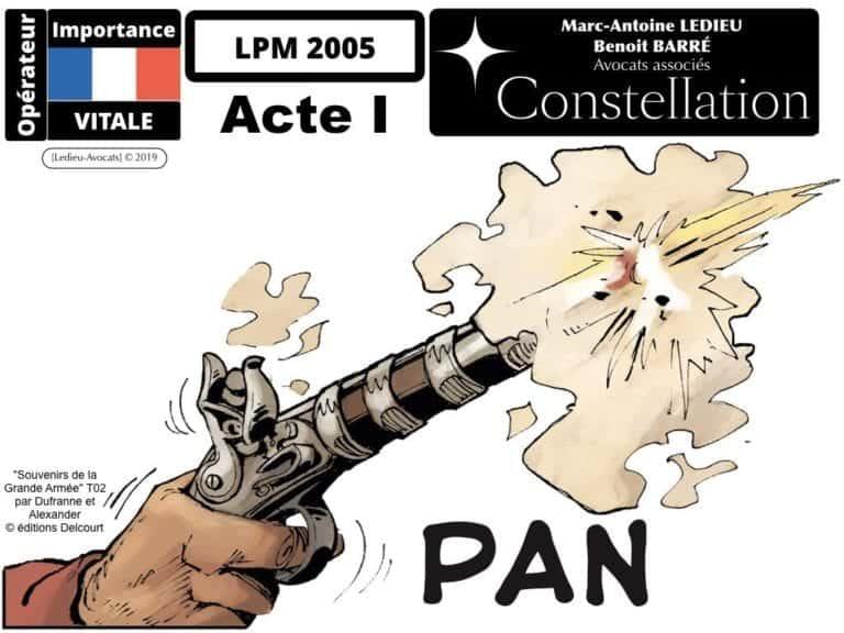 241-07-2019-CYBER-securite-des-systemes-dinformation-OIV-LPM-2005-operateur-dimportance-vitale-Constellation©Ledieu-Avocats.001-1024x768