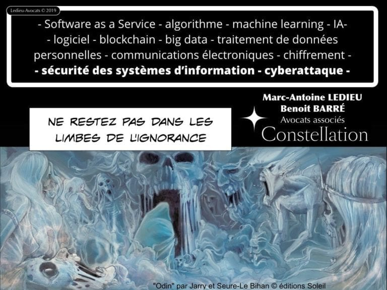 241-07-2019-CYBER-securite-des-systemes-dinformation-OIV-LPM-2005-operateur-dimportance-vitale-Constellation©Ledieu-Avocats.003-1024x768