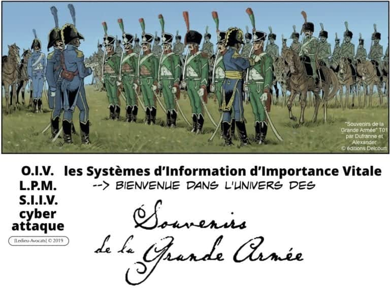 241-07-2019-CYBER-securite-des-systemes-dinformation-OIV-LPM-2005-operateur-dimportance-vitale-Constellation©Ledieu-Avocats.006-1024x768