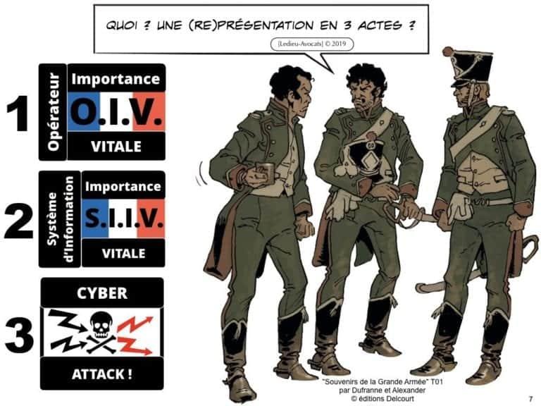 241-07-2019-CYBER-securite-des-systemes-dinformation-OIV-LPM-2005-operateur-dimportance-vitale-Constellation©Ledieu-Avocats.007-1024x768