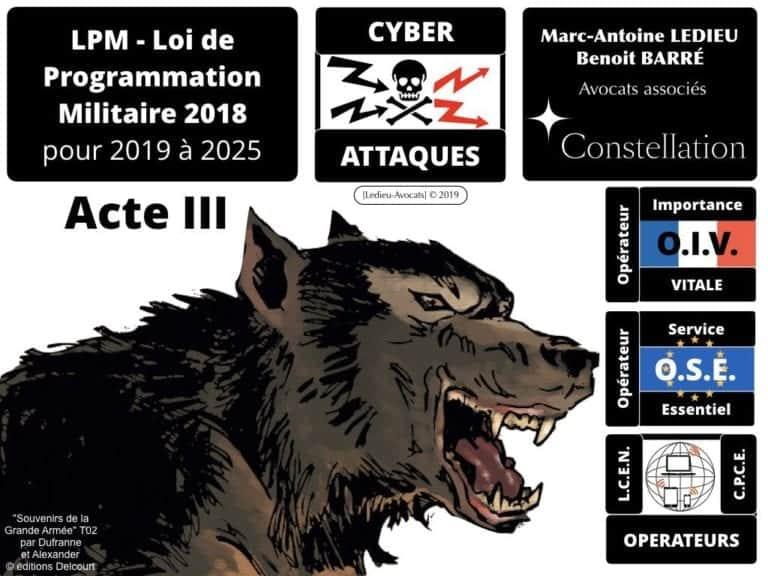 241-07-2019-CYBER-securite-des-systemes-dinformation-OIV-LPM-2005-operateur-dimportance-vitale-Constellation©Ledieu-Avocats.010-1024x768