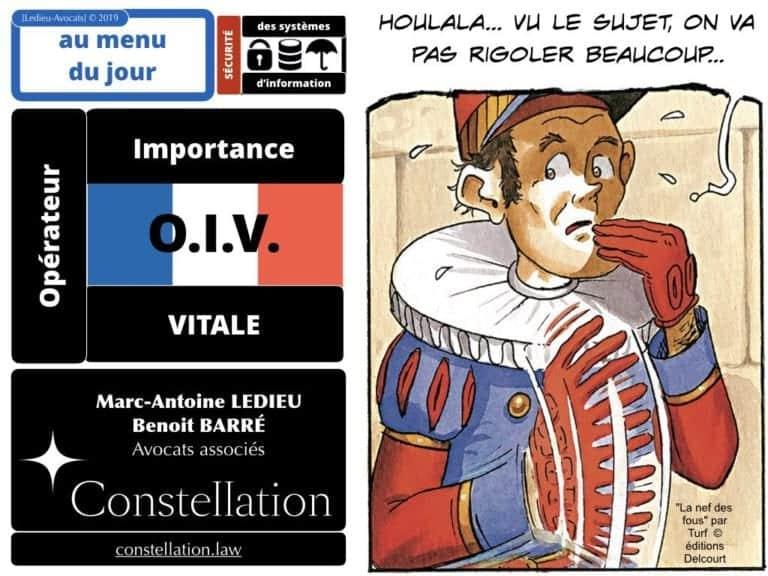 241-07-2019-CYBER-securite-des-systemes-dinformation-OIV-LPM-2005-operateur-dimportance-vitale-Constellation©Ledieu-Avocats.012-1024x768