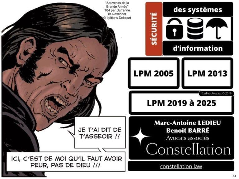 241-07-2019-CYBER-securite-des-systemes-dinformation-OIV-LPM-2005-operateur-dimportance-vitale-Constellation©Ledieu-Avocats.014-1024x768