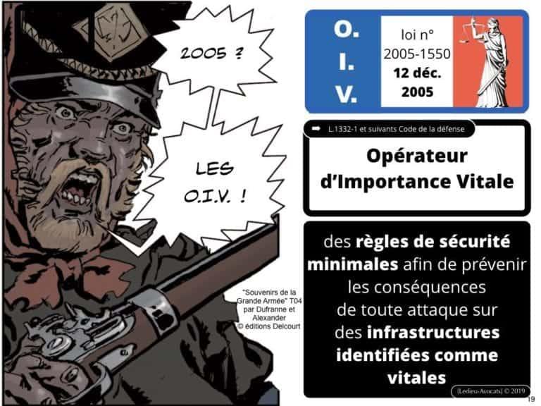 241-07-2019-CYBER-securite-des-systemes-dinformation-OIV-LPM-2005-operateur-dimportance-vitale-Constellation©Ledieu-Avocats.019-1024x768