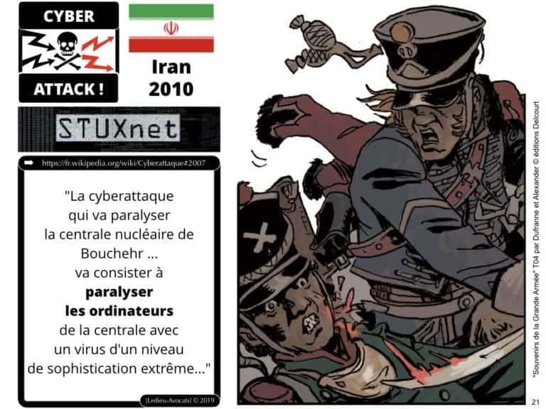 241-07-2019-CYBER-securite-des-systemes-dinformation-OIV-LPM-2005-operateur-dimportance-vitale-Constellation©Ledieu-Avocats.021-1024x768