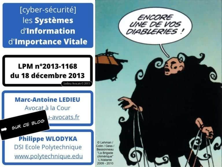 241-07-2019-CYBER-securite-des-systemes-dinformation-OIV-LPM-2005-operateur-dimportance-vitale-Constellation©Ledieu-Avocats.022-1024x768