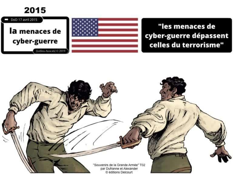 241-07-2019-CYBER-securite-des-systemes-dinformation-OIV-LPM-2005-operateur-dimportance-vitale-Constellation©Ledieu-Avocats.023-1024x768