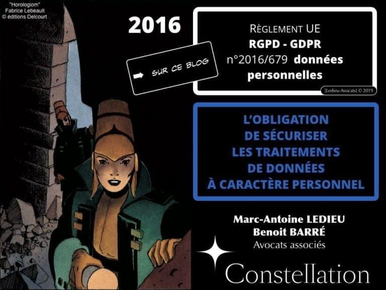 241-07-2019-CYBER-securite-des-systemes-dinformation-OIV-LPM-2005-operateur-dimportance-vitale-Constellation©Ledieu-Avocats.025-1024x768