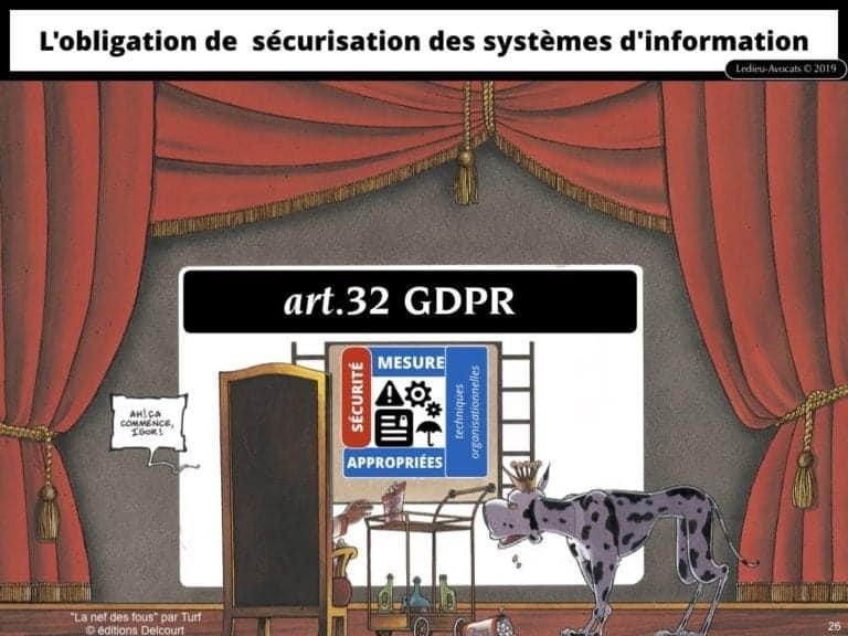 241-07-2019-CYBER-securite-des-systemes-dinformation-OIV-LPM-2005-operateur-dimportance-vitale-Constellation©Ledieu-Avocats.026-1024x768