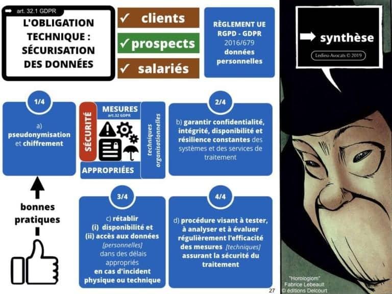 241-07-2019-CYBER-securite-des-systemes-dinformation-OIV-LPM-2005-operateur-dimportance-vitale-Constellation©Ledieu-Avocats.027-1024x768