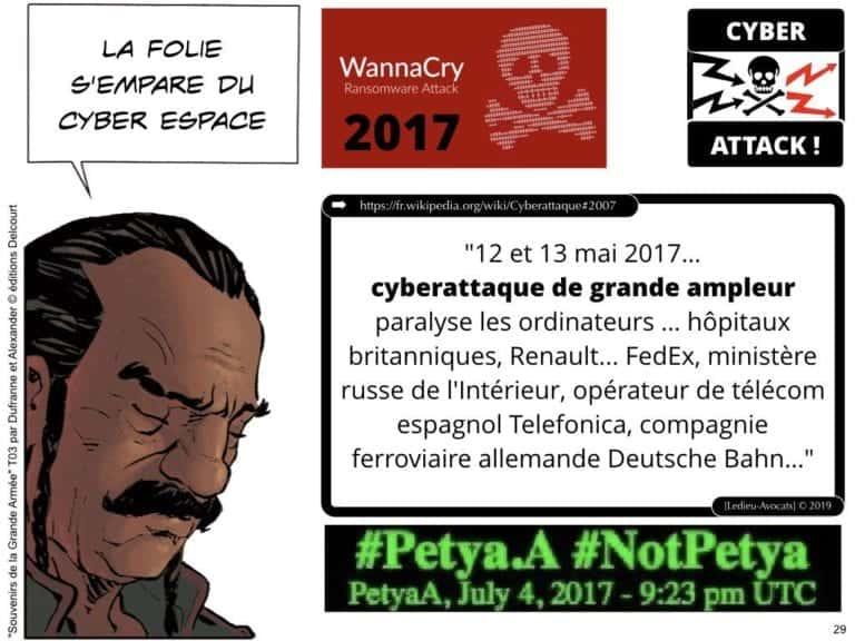 241-07-2019-CYBER-securite-des-systemes-dinformation-OIV-LPM-2005-operateur-dimportance-vitale-Constellation©Ledieu-Avocats.029-1024x768
