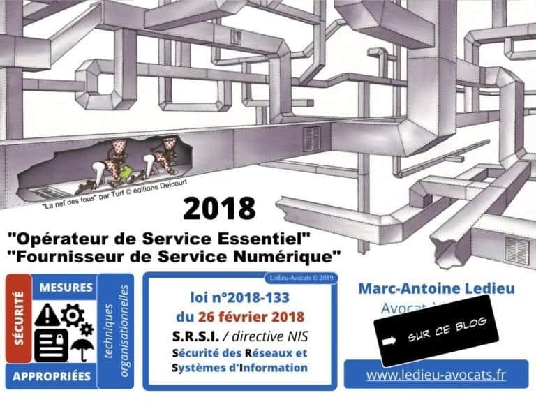 241-07-2019-CYBER-securite-des-systemes-dinformation-OIV-LPM-2005-operateur-dimportance-vitale-Constellation©Ledieu-Avocats.031-1024x768