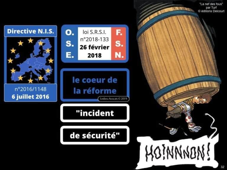 241-07-2019-CYBER-securite-des-systemes-dinformation-OIV-LPM-2005-operateur-dimportance-vitale-Constellation©Ledieu-Avocats.032-1024x768
