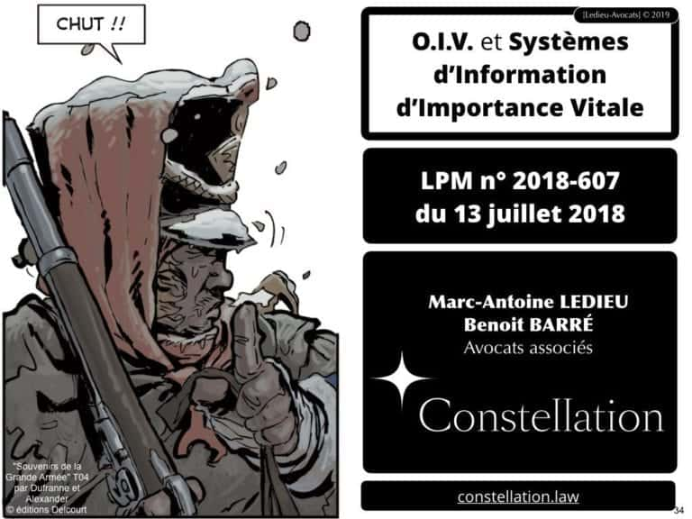 241-07-2019-CYBER-securite-des-systemes-dinformation-OIV-LPM-2005-operateur-dimportance-vitale-Constellation©Ledieu-Avocats.034-1024x768