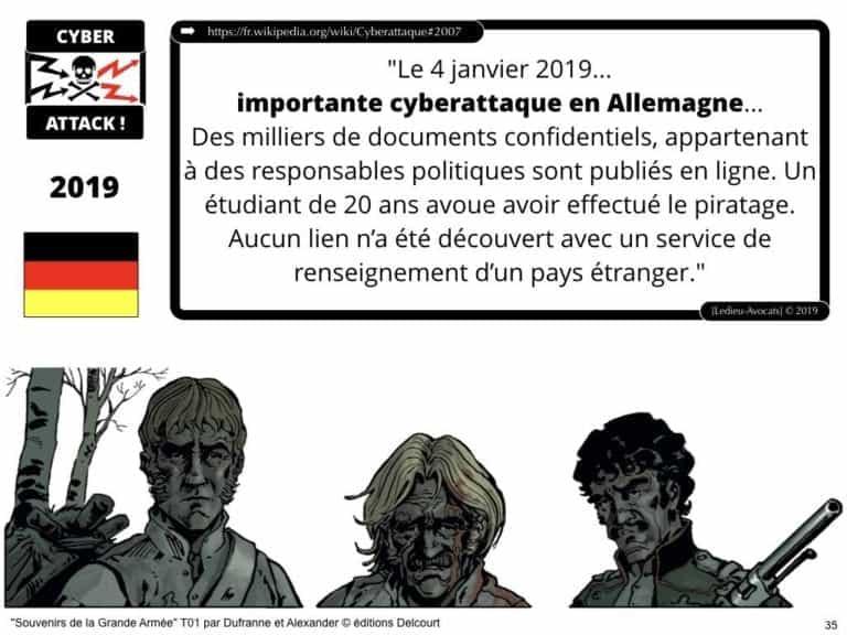 241-07-2019-CYBER-securite-des-systemes-dinformation-OIV-LPM-2005-operateur-dimportance-vitale-Constellation©Ledieu-Avocats.035-1024x768