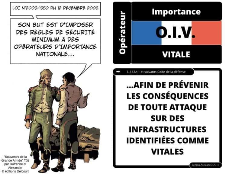 241-07-2019-CYBER-securite-des-systemes-dinformation-OIV-LPM-2005-operateur-dimportance-vitale-Constellation©Ledieu-Avocats.039-1024x768