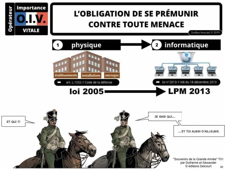 241-07-2019-CYBER-securite-des-systemes-dinformation-OIV-LPM-2005-operateur-dimportance-vitale-Constellation©Ledieu-Avocats.040-1024x768