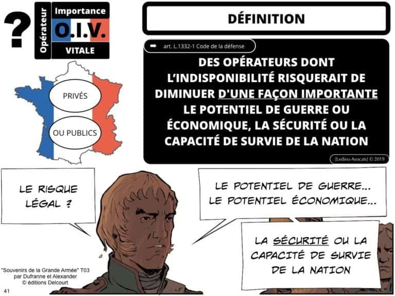 241-07-2019-CYBER-securite-des-systemes-dinformation-OIV-LPM-2005-operateur-dimportance-vitale-Constellation©Ledieu-Avocats.041-1024x768