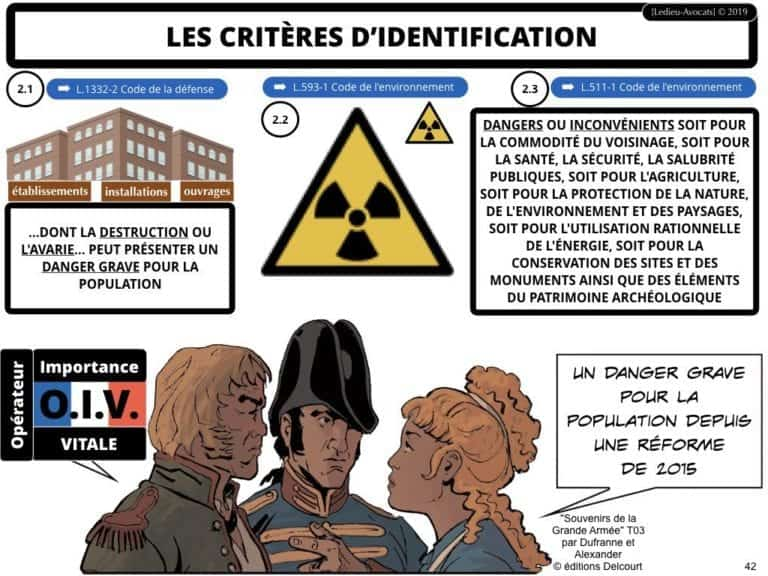 241-07-2019-CYBER-securite-des-systemes-dinformation-OIV-LPM-2005-operateur-dimportance-vitale-Constellation©Ledieu-Avocats.042-1024x768