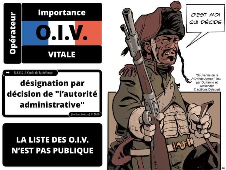 241-07-2019-CYBER-securite-des-systemes-dinformation-OIV-LPM-2005-operateur-dimportance-vitale-Constellation©Ledieu-Avocats.046-1024x768