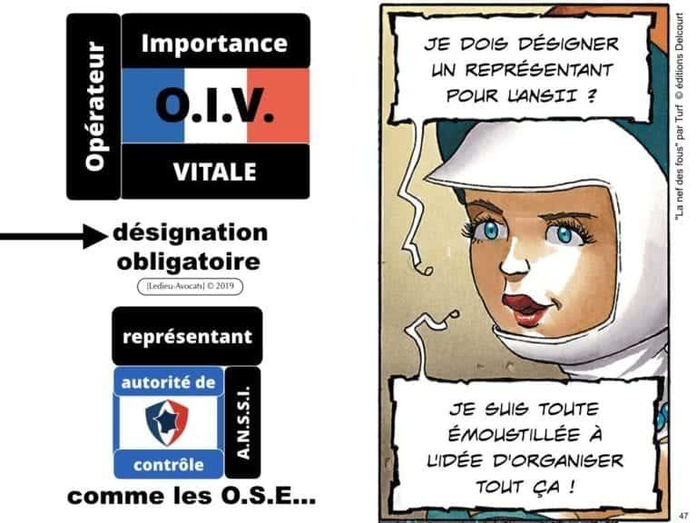 241-07-2019-CYBER-securite-des-systemes-dinformation-OIV-LPM-2005-operateur-dimportance-vitale-Constellation©Ledieu-Avocats.047-1024x768