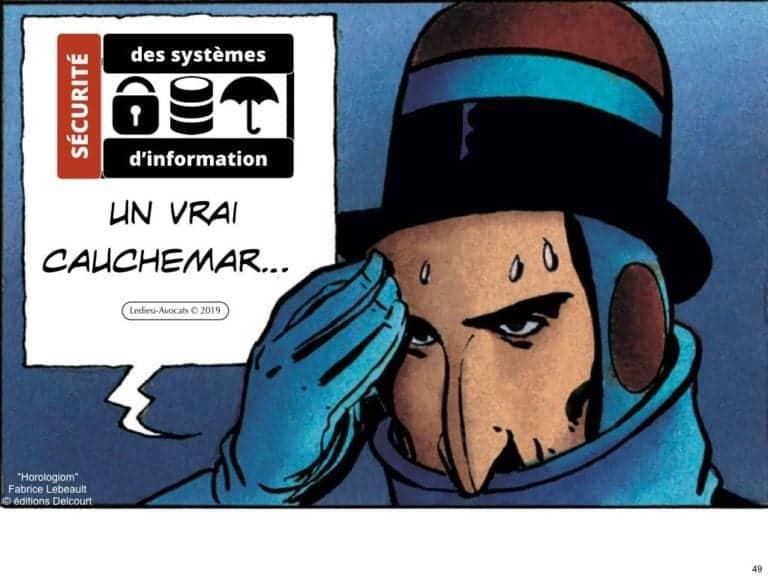 241-07-2019-CYBER-securite-des-systemes-dinformation-OIV-LPM-2005-operateur-dimportance-vitale-Constellation©Ledieu-Avocats.049-1024x768