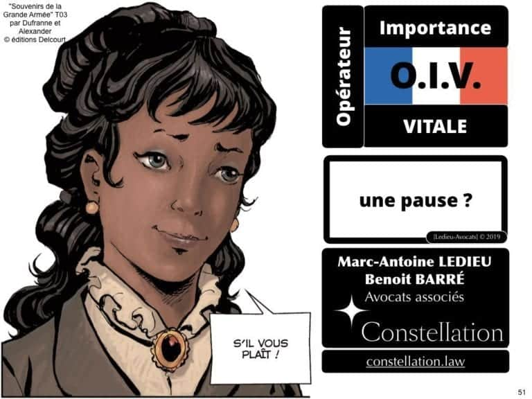 241-07-2019-CYBER-securite-des-systemes-dinformation-OIV-LPM-2005-operateur-dimportance-vitale-Constellation©Ledieu-Avocats.051-1024x768