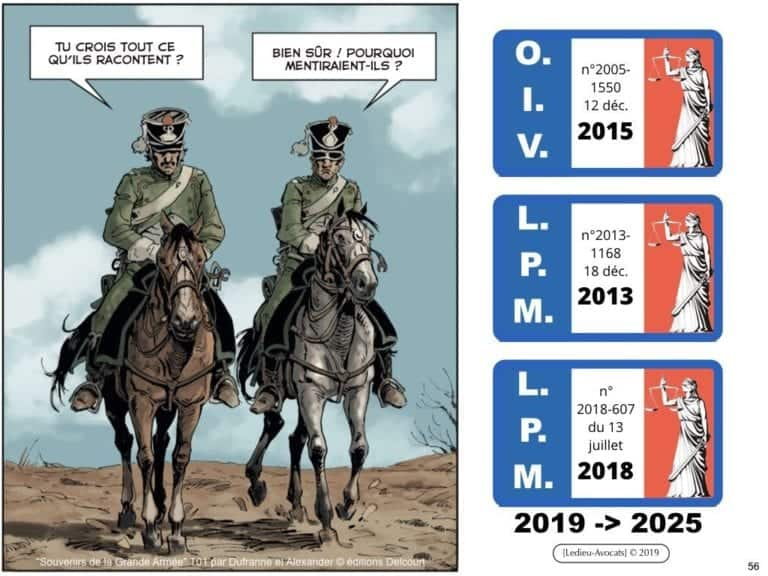 241-07-2019-CYBER-securite-des-systemes-dinformation-OIV-LPM-2005-operateur-dimportance-vitale-Constellation©Ledieu-Avocats.056-1024x768