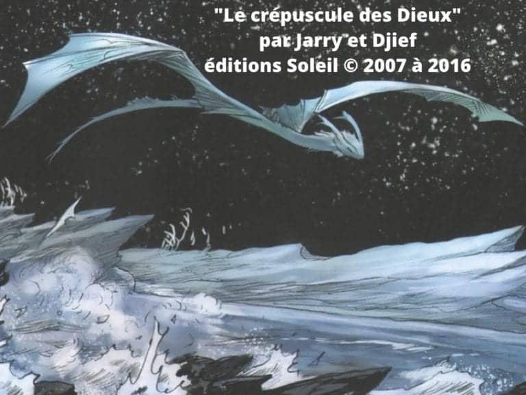 241-07-2019-CYBER-securite-des-systemes-dinformation-OIV-LPM-2005-operateur-dimportance-vitale-Constellation©Ledieu-Avocats.087-1024x768