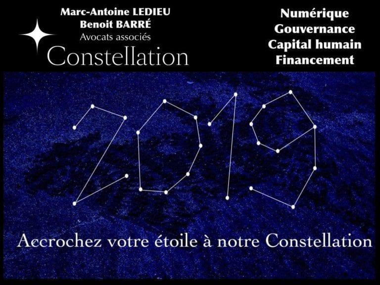 241-07-2019-CYBER-securite-des-systemes-dinformation-OIV-LPM-2005-operateur-dimportance-vitale-Constellation©Ledieu-Avocats.091-1024x768