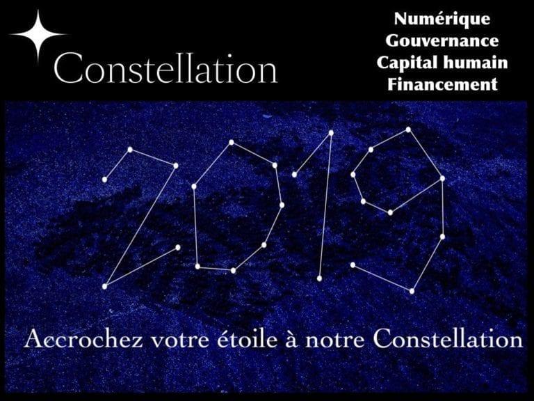 241-07-2019-CYBER-securite-des-systemes-dinformation-OIV-LPM-2005-operateur-dimportance-vitale-Constellation©Ledieu-Avocats.092-1024x768