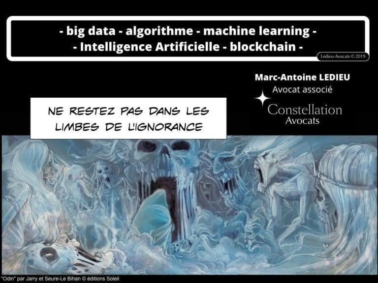 243-Intelligence-artificielle-machine-learning-COMMENT-ça-MARCHE-Constellation-Avocats©Ledieu-Avocats.003-1024x768