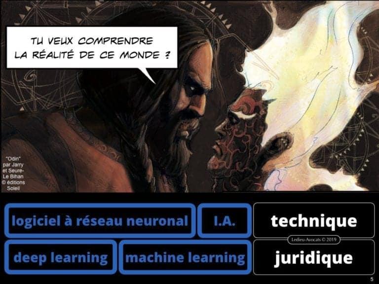 243-Intelligence-artificielle-machine-learning-COMMENT-ça-MARCHE-Constellation-Avocats©Ledieu-Avocats.005-1024x768