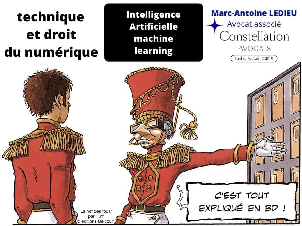 243-Intelligence-artificielle-machine-learning-COMMENT-ça-MARCHE-Constellation-Avocats©Ledieu-Avocats.006-1024x768