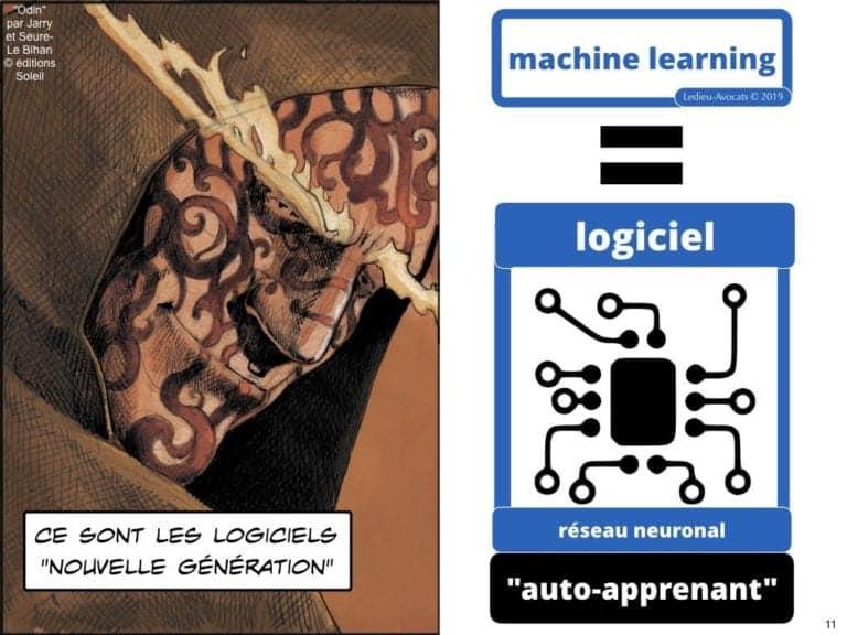 243-Intelligence-artificielle-machine-learning-COMMENT-ça-MARCHE-Constellation-Avocats©Ledieu-Avocats.011-1024x768
