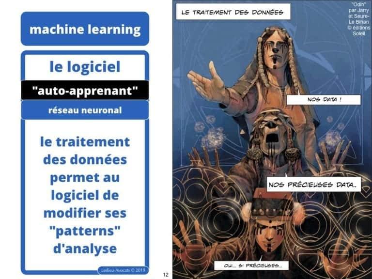 243-Intelligence-artificielle-machine-learning-COMMENT-ça-MARCHE-Constellation-Avocats©Ledieu-Avocats.012-1024x768