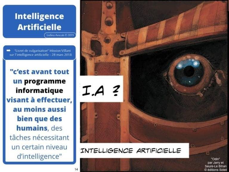 243-Intelligence-artificielle-machine-learning-COMMENT-ça-MARCHE-Constellation-Avocats©Ledieu-Avocats.014-1024x768