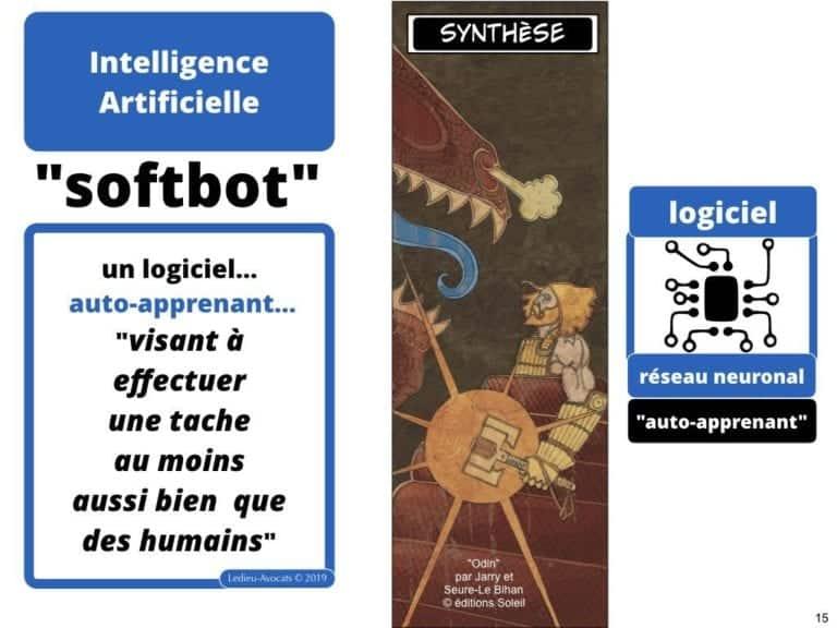 243-Intelligence-artificielle-machine-learning-COMMENT-ça-MARCHE-Constellation-Avocats©Ledieu-Avocats.015-1024x768
