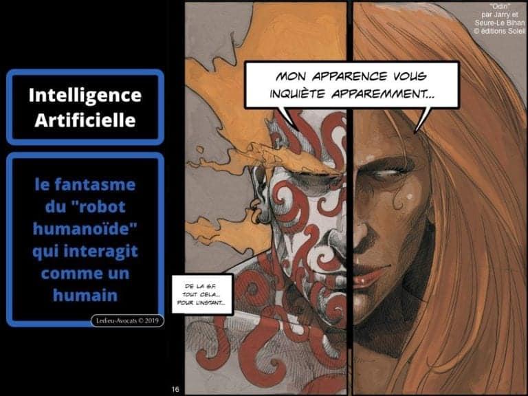 243-Intelligence-artificielle-machine-learning-COMMENT-ça-MARCHE-Constellation-Avocats©Ledieu-Avocats.016-1024x768