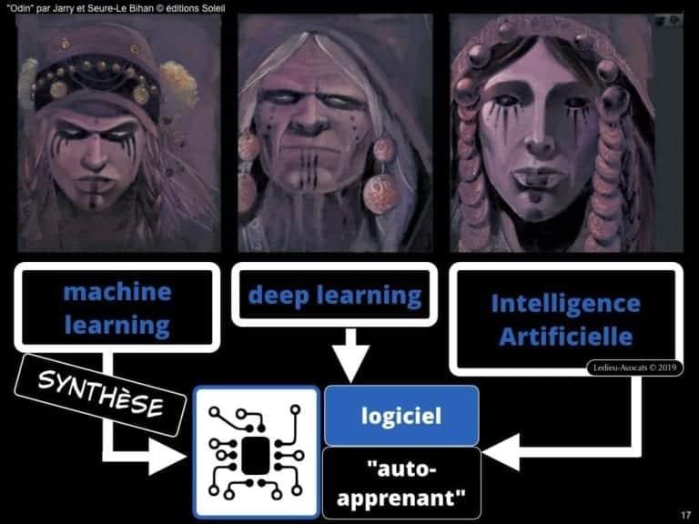 243-Intelligence-artificielle-machine-learning-COMMENT-ça-MARCHE-Constellation-Avocats©Ledieu-Avocats.017-1024x768