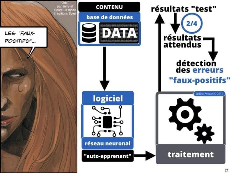 243-Intelligence-artificielle-machine-learning-COMMENT-ça-MARCHE-Constellation-Avocats©Ledieu-Avocats.021-1024x768