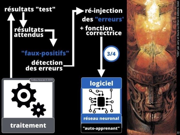 243-Intelligence-artificielle-machine-learning-COMMENT-ça-MARCHE-Constellation-Avocats©Ledieu-Avocats.022-1024x768