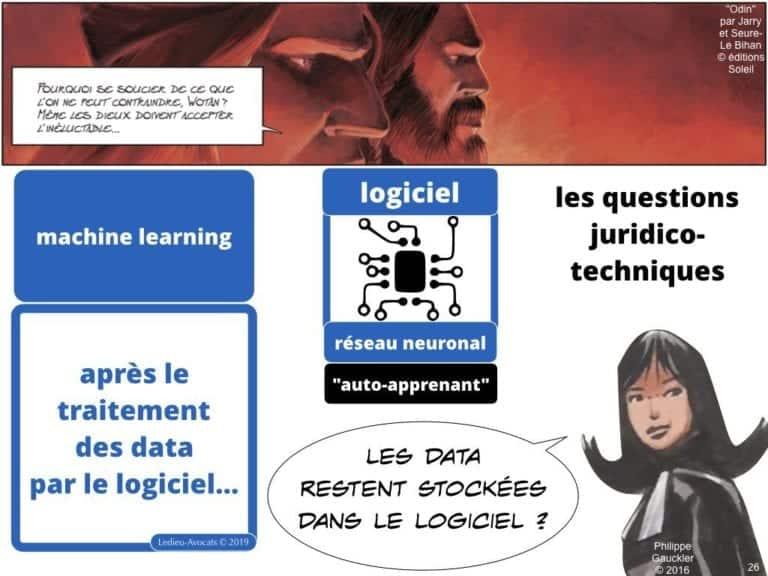 243-Intelligence-artificielle-machine-learning-COMMENT-ça-MARCHE-Constellation-Avocats©Ledieu-Avocats.026-1024x768