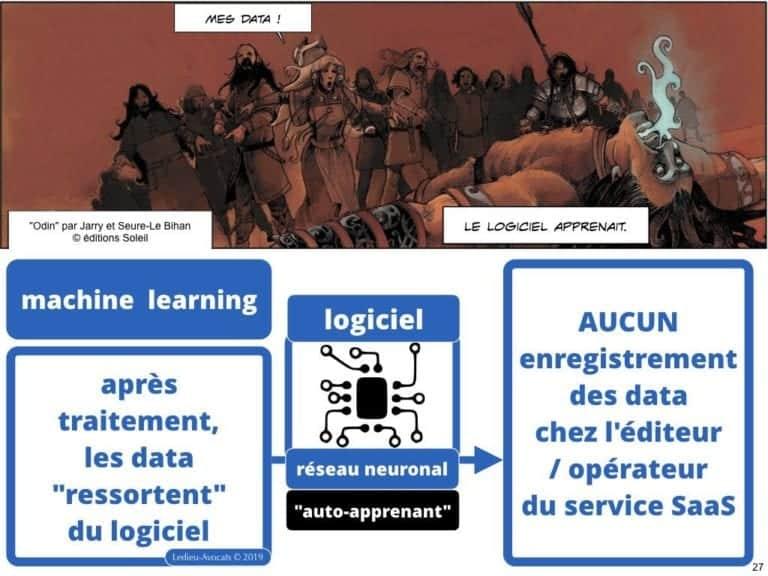 243-Intelligence-artificielle-machine-learning-COMMENT-ça-MARCHE-Constellation-Avocats©Ledieu-Avocats.027-1024x768