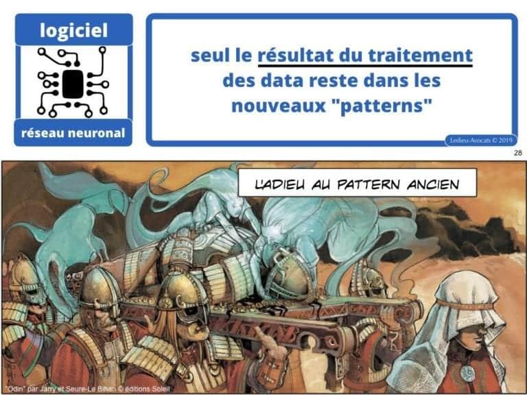 243-Intelligence-artificielle-machine-learning-COMMENT-ça-MARCHE-Constellation-Avocats©Ledieu-Avocats.028-1024x768