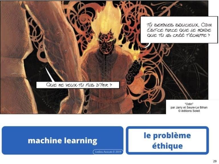 243-Intelligence-artificielle-machine-learning-COMMENT-ça-MARCHE-Constellation-Avocats©Ledieu-Avocats.029-1024x768