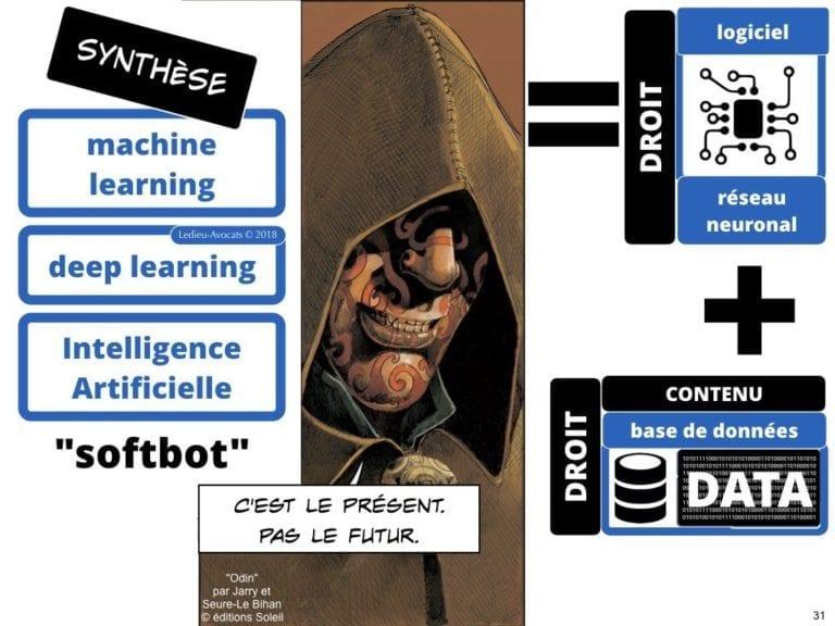 243-Intelligence-artificielle-machine-learning-COMMENT-ça-MARCHE-Constellation-Avocats©Ledieu-Avocats.031-1024x768