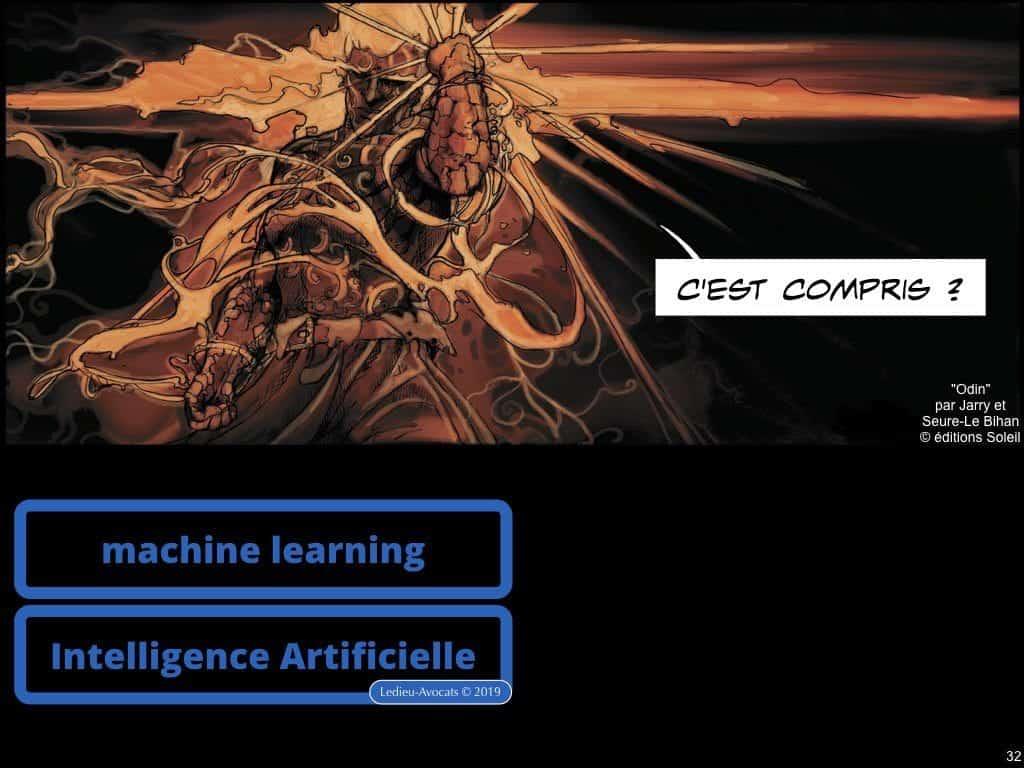 243-Intelligence-artificielle-machine-learning-COMMENT-ça-MARCHE-Constellation-Avocats©Ledieu-Avocats.032-1024x768